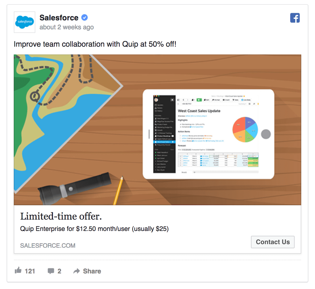 salesforce-saas-facebook-ad.png