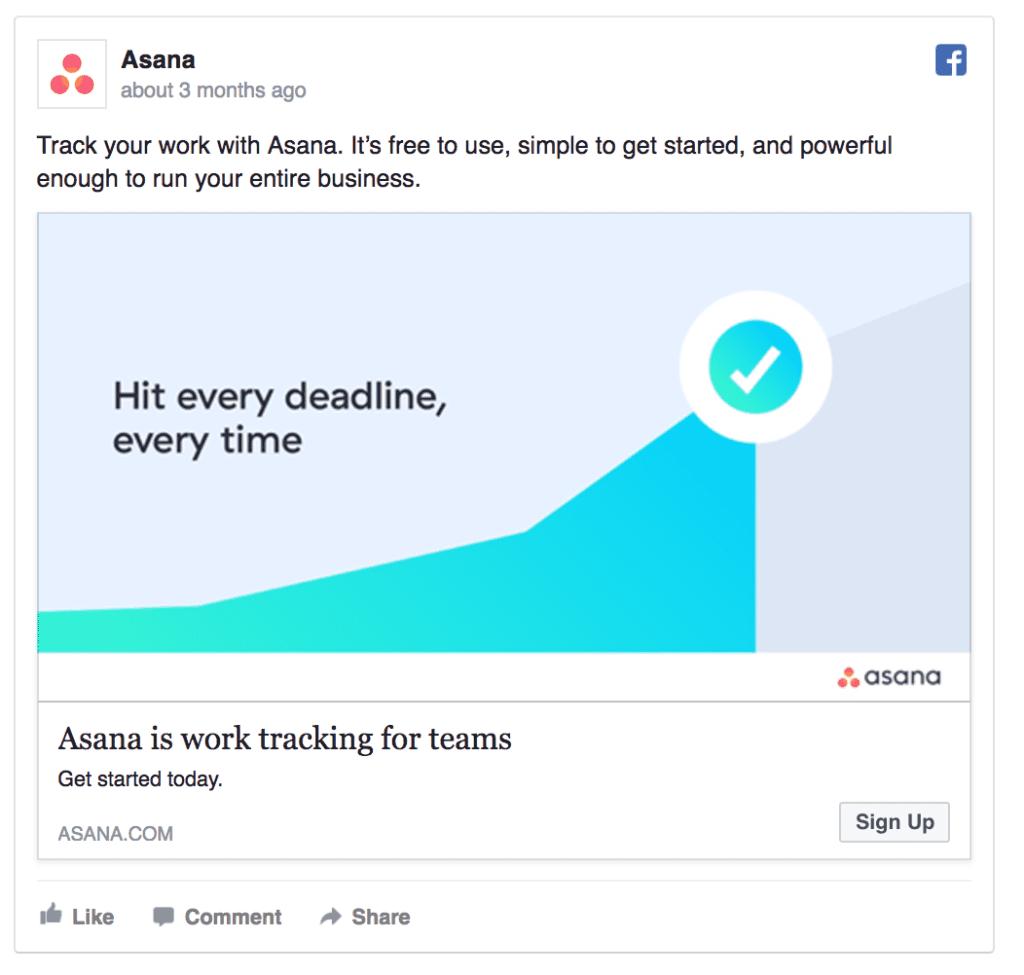 Asana-facebook-ad