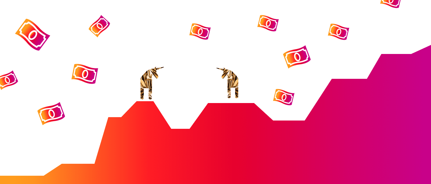 instagram ads cost guide