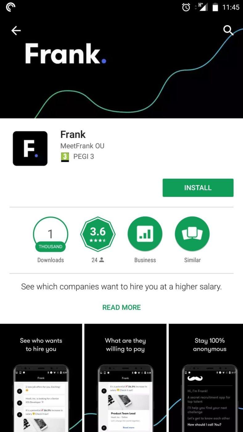 app store example