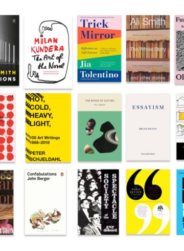 best books 2020 karola karlson